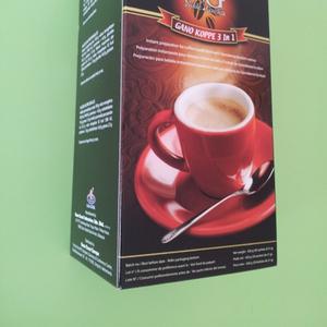 Продажа в Алматы лучших чаев и других без алкогольных напитков