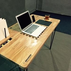 Уникальный стол Organizer