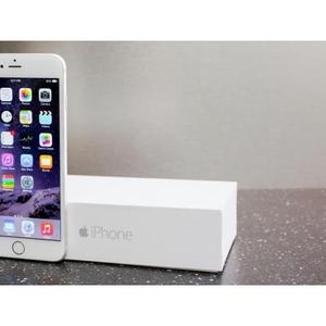 Brand New Apple iPhone 6 & 6 Plus 128GB Factory Unlocked