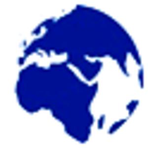 ТОО «РМА Казахстан» официальный дистрибьютор SDMOдизельных,  газовых,  б