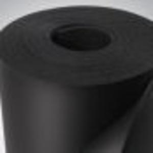 Oneflex Рулон -Изоляционные листы из вспененного каучука