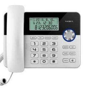 Продам телефон texet,  tx-259,  черный-серебристый