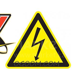 Электрик в Шымкенте  все виды электромuuu