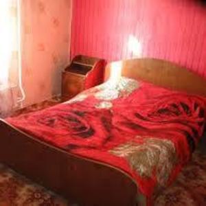 Посуточные квартиры в Актау 1 мкр