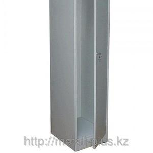 продам металический шкаф для одежды
