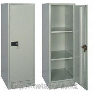 Продам металлические шкафы для документов