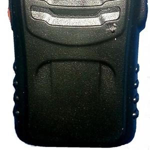 Портативная радиостанция Baofeng BF888s