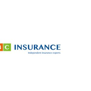 Все виды страхования в Алматы и Астане
