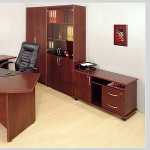 Корпусная мебель Алматы  для дома и бизнеса,  индивидуальные скидки