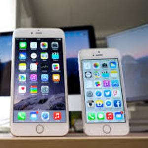 Мобильные телефоны по оптовым ценам