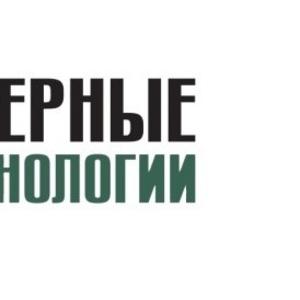 Оптом межкомнатные двери. Доставка по Казахстану бесплатно от 1000 шт.