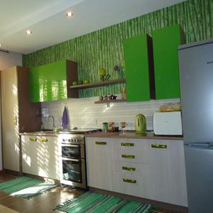 Продам дом в Жана Куате