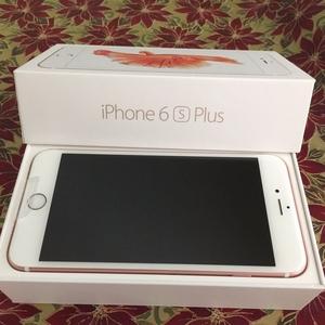 FS: Apple iPhone 6S Plus / Samsung Galaxy S7 Кромка / Sony Xperia Z5