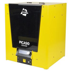 3D принтер - PICASO 3D Designer