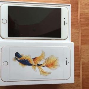 Оптово-розничный Apple IPhone 6S,  SE и Samsung Galaxy S7 EDGE