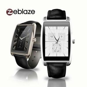 Smart watch Zeblaze Cosmo смарт часы
