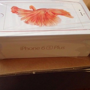 For Sale: Apple iPhone 6s plus