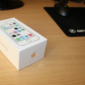 Айфон 5s gold 16гб распродажа срочно Iphone
