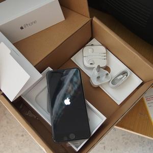 BUY ORIGINAL IPHONE 7s, SAMSUNG S7 egde,