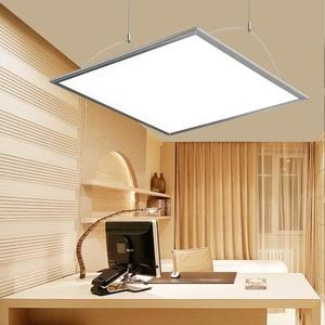 Светодиодные светильники  ECO-panel 36 65 31