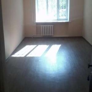 Сдам комнату в общежитии не дорого в центре города!