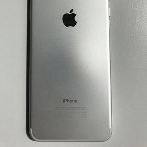 Apple iPhone 7 Plus 4G Phone (256GB,  Jet Black ,  RED ,  GREY ,  GOLD ,  R