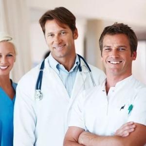 Лечение и диагностика за рубежом без посредников