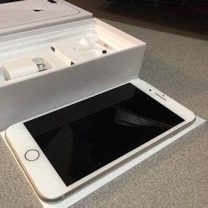 For Sale : iPhone 8 Plus, 8, Samsung S8 Plus, S8, iPhone 7 Plus, S7 Edge