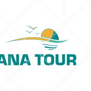 горящие туры,  туры в Европу,  шоп.туры,  мед.туры, бизнес туры