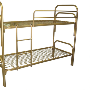 Кровати для бюджетных гостиниц,  одноярусные и двухъярусные,  оптом