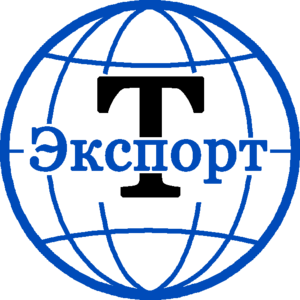 Листовой металл из России,  полное таможенное оформление. ХСНД; 09Г2С; 17Г1С