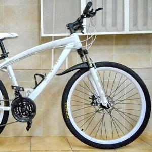 Велосипед Mercedez,  BMW,  Land Rover,  Fatbike в г.Астане