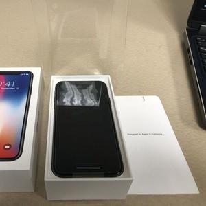 Offer !!! Apple iPhone x, Note 8, iPhone 8 Plus, S8 Plus Original
