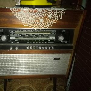 rigonda 102  радиотехника xx века