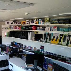 Продажа смартфонов,  компьютеров,  ноутбуков,  офисной техники.Техномарт