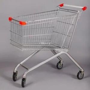 Рулонные покрытия,  корзинки и тележки в интернет магазине SAUT