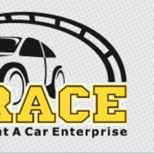 Аренда авто в Грузии от $9 в сутки