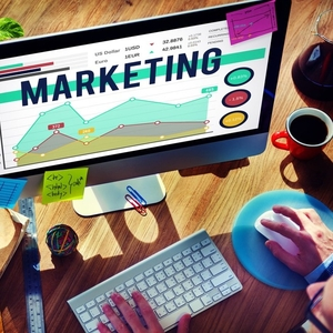 Разработка Landing Page,  интернет маркетинг