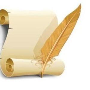 Юридические услуги по оформлению документов на недвижимое имущество.