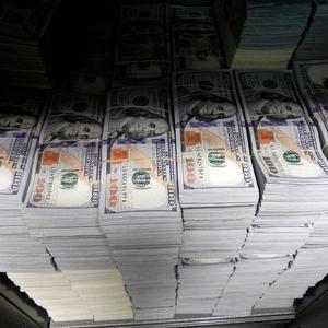 Мы предоставляем финансовую помощь под 3% годовых в год от 15 000 долл