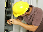Электрик в Шымкенте все виды электромert