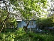 Продам дачу в Карасайском районе